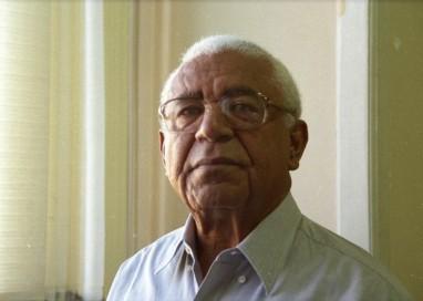 Legados de um Beato evangélico: por Magali Cunha