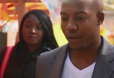 Haitianos no Brasil fazem webserie para combater preconceito