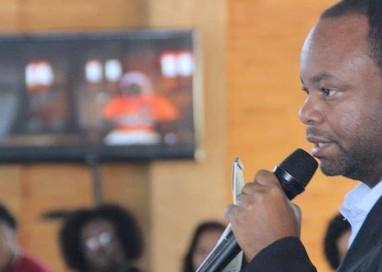 Mídia sem Racismo: imprensa negra entra na pauta do governo