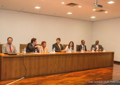 Racismo e emprego: Prefeitura de São Paulo lança portal para motivar contratação de negros por grandes empresas