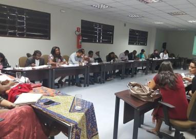 Comitê de Gestão da Agenda Social Quilombola se reúne nesta segunda-feira (21)
