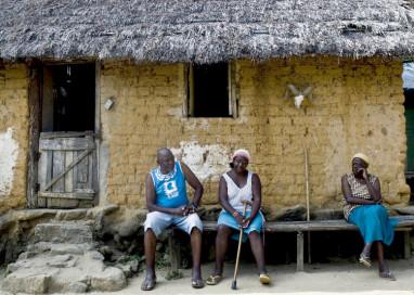 Menos de 5% dos quilombolas têm terras legalizadas no RJ