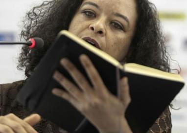 #FPCEntrevista – Ana Maria Gonçalves fala de leituras, escritas e produção literária negra