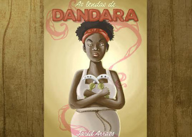 Na origem de um feminismo negro