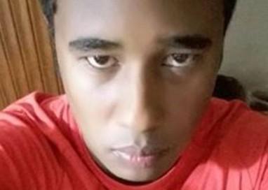 Jovem negro desabafa nas redes sociais sobre arrastões no RJ