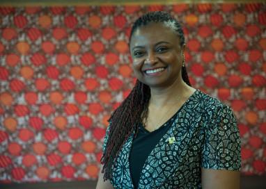 Nilma Lino Gomes é indicada como titular do Ministério das Mulheres, Igualdade Racial e Direitos Humanos
