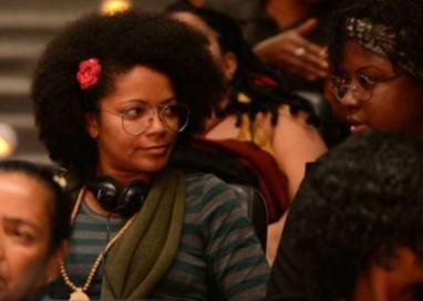 Relatório: negros são os mais ameaçados por crise econômica