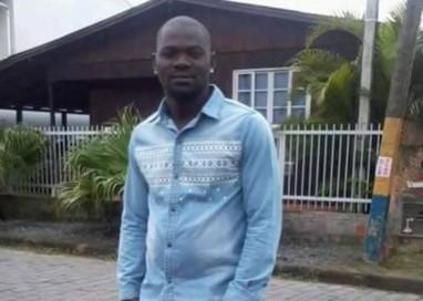 Haitiano é agredido até a morte por grupo de pessoas em SC