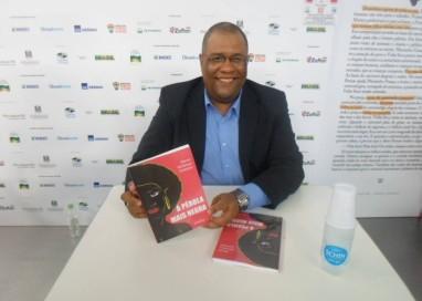 Encontro pioneiro de escritores negros será realizado em Canoas RS