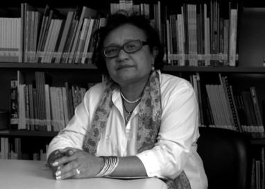 Fátima Oliveira: Sem o SUS, o Brasil retrocederá ao tempo dos indigentes