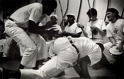 roda_capoeira