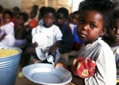Em dez anos, Brasil reduziu vulnerabilidade social em regiões metropolitanas