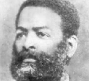 Abolicionista que libertou mais de 500 escravos será reconhecido pela OAB