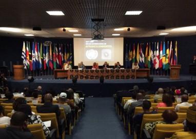 Autoridades abrem reunião da ONU sobre Década Internacional de Afrodescendentes