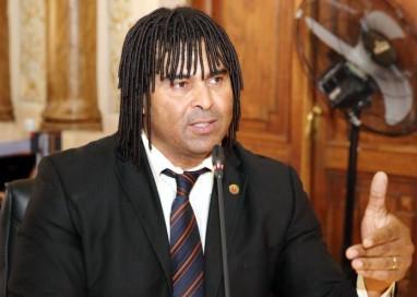 Corregedoria da Câmara quer evitar que caso de racismo vá para Conselho de Ética