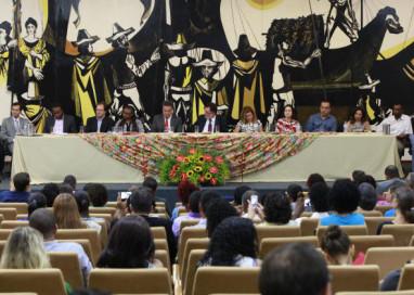 Coleção Terras de Quilombos resgata a memória da resistência à escravidão
