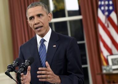 Obama acaba com regime de isolamento para jovens presos