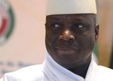 Gâmbia: o país que se converteu ao islamismo para escapar da falência