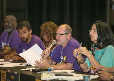 Fórum Social faz balanço de 15 anos e debate futuro em Porto Alegre
