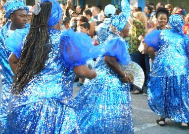 Dica de viagem: Conheça a cultura Afro-uruguaia