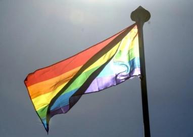Travestis comemoram entrada em universidades e esperam diálogo mais saudável