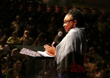 Educação Popular e Direitos Humanos foi tema do Fórum Social Temático de Porto Alegre