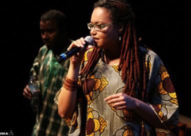 Mulheres poetas, vibrantes porém ignoradas