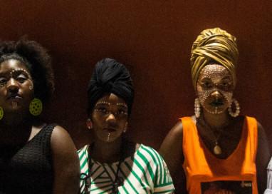Cultura Negra em foco: edital dá prêmios de até 40 mil reais