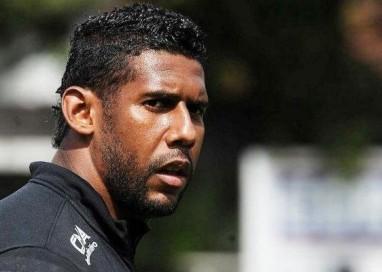 Desempregado, Aranha diz que é chamado de 'Branca de Neve', revela que quase faliu no Santos e admite que queria continuar no Palmeiras