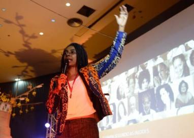 Brasil não avançou no enfrentamento concreto ao racismo, diz ativista