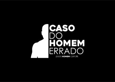 Documentário sobre o Caso do Homem Errado lança  campanha de financiamento coletivo