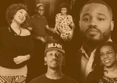 Estas 6 pessoas estão revolucionando a representatividade negra nos EUA