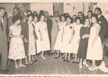 Livro documenta a história de clube social negro de Santa Maria, RS