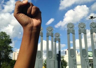 Para marcar os 89 anos de Novo Hamburgo, Coletivo Independente Afro Juventude Hamburguense promove o encontro Trajetória Negra no Vale do Sinos