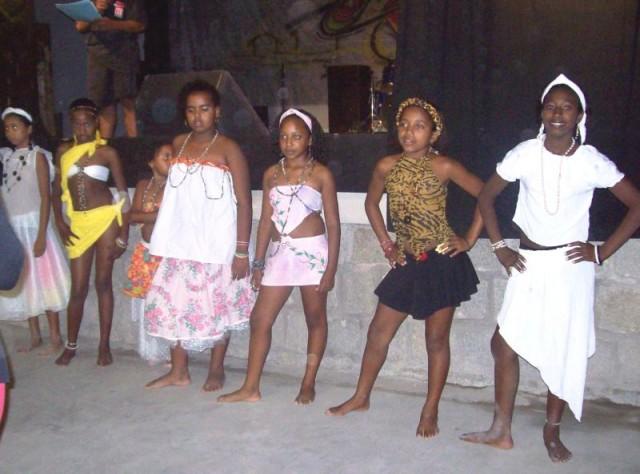 acampamento-afro-desfile