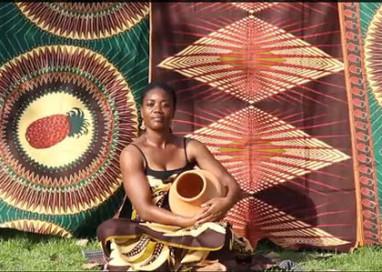 Afroflix reúne 100 filmes que rompem narrativa estereotipada sobre população negra
