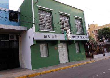 Curso em Museologia da UFRGS visitará museus de Santa Maria (RS)