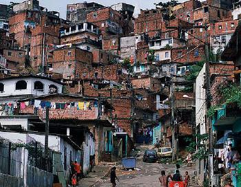 A história golpeada do Brasil