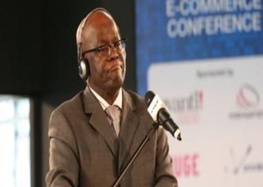 Impeachment é destituído de legitimidade porque excluiu o povo, diz Joaquim Barbosa