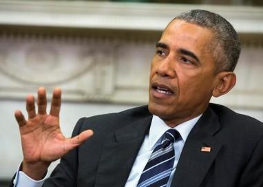 Não há evidência de envolvimento externo em ataque a boate gay na Flórida, diz Obama