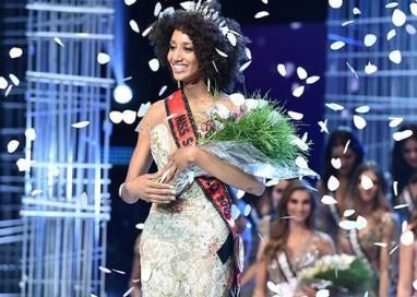 Eu não tinha dinheiro, diz Miss São Paulo 2016