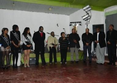 Clube Seis de Maio promove Jantar Baile em comemoração ao 60º aniversário