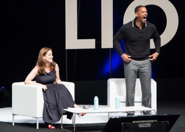 O que os filhos de Will Smith ensinam sobre marketing