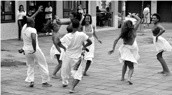 Oficina de Dança_Crédito Dartanhan Baldez Figueiredo