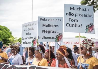Seminário vai reunir em São Paulo o Coletivo Nacional de Combate ao Racismo