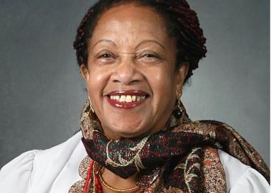 25 de Julho: celebração e reflexão sobre a luta das mulheres negras