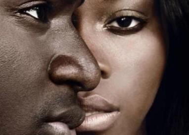 Abertas as Inscrições para a I Mostra Audiovisual da População Negra