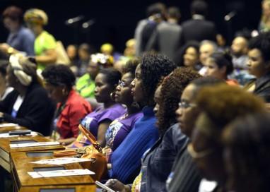 Nota da SEPPIR sobre as novas regras do Ministério do Planejamento para verificação da autodeclaração de candidatos negros em concursos públicos