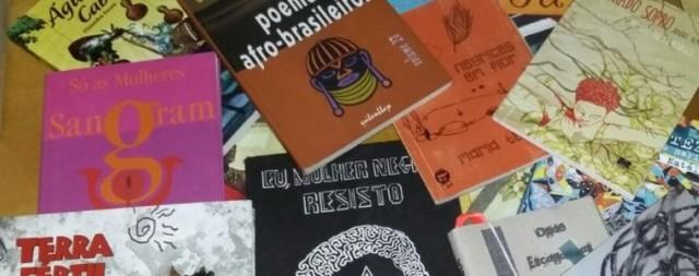livros_escritoras-negras-759x300