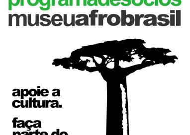 Museu Afro Brasil apresenta Programa Raízes durante a 2ª edição do CASA COR Arte & Design